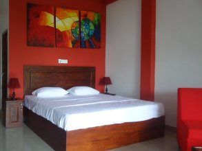 Bridge Hotel Negombo