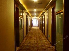 Beijing Zhangjiakou Hotel