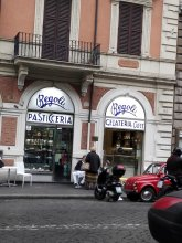 Prince Inn Alloggio per uso turistico