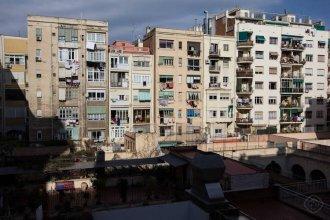Apartment Eixample Esquerre RocafortDiputaciÃ
