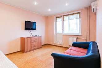 Apartment Lux Na Krasnoselskoy