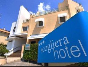 Hotel Scogliera