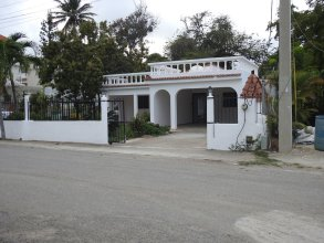 Puerto Plata Beach Hostel