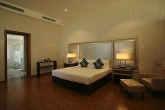 Horizon Lake View Resort Hotel