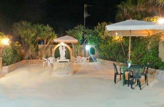 Happy & Healthy Farmhouse Gozo