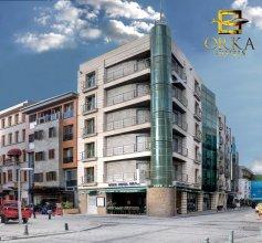 Orka Royal Hotel & Spa