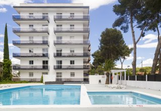 Apartamentos Priorat