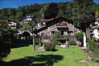 B&B Villa Lucciola