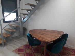 Superb Lofts in Retiro by Allô Housing