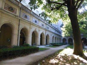 La Grange de Fourvière