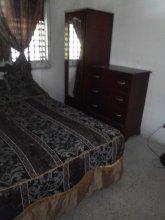 Pyeaca Guesthouse