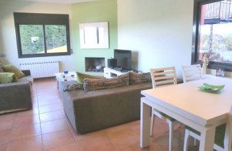 Villa in Blanes - 104017 by MO Rentals