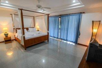 Andaman Residences 2
