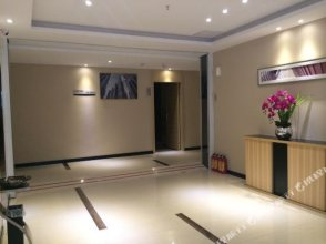 City Comfort Inn (Guangzhou Pazhou Convention and Exhibition Center)