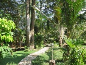 Villa Lanka Relax