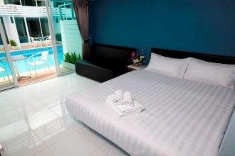 Pool Villa @ Donmueang