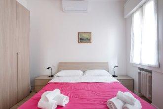 L'appartamento del Portico Mazzini