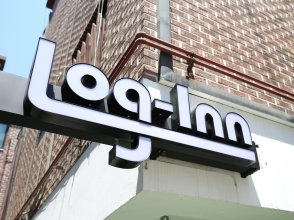 Log-Inn Guesthouse Seoul