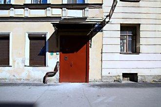 Апартаменты СТН  на Коломенской