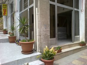 Hammodeh Hotel