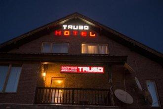Hotel Truso