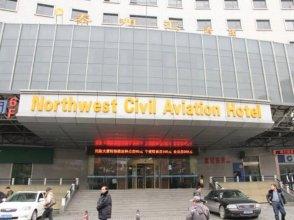 Northwest Civil Aviation