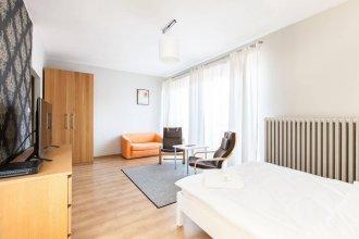 Apartment4you Wilcza
