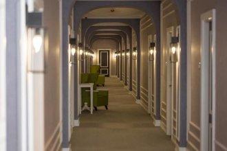 Don-Dar Hotel