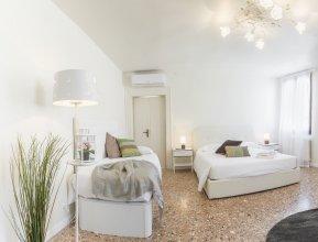 San Marco Penthouse