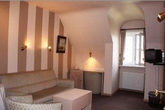 Hotel Swaenenburg