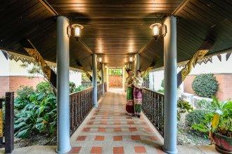 Luck Swan Resort