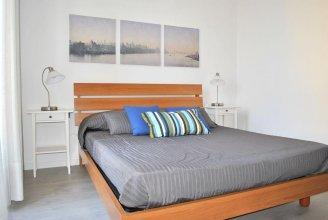 Grecale Turin Apartment