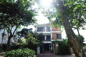 Lagom Home Hostel