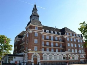 Milling Hotel Plaza