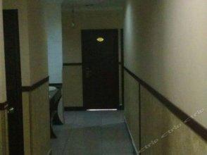 Yiningxuan Hotel