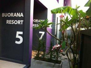 Buorana Resort