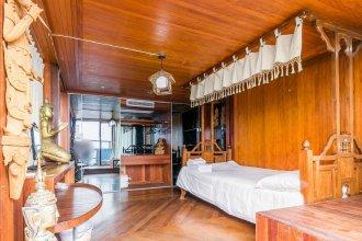 N2haus Yu Garden 4 bedrooms