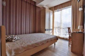 Na Krasnoy Polyane Apartament