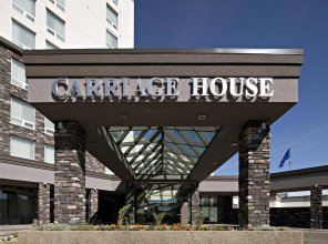 Carriage House Hotel & Conference Centre