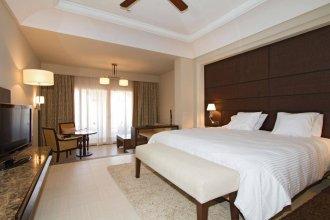 Riu Palace Tikida Agadir - All Inclusive