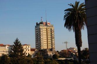 Hotel Seculo