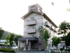 Hotel Route Inn Court Fuji Yoshida