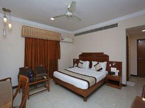 OYO 2827 Hotel Aditya