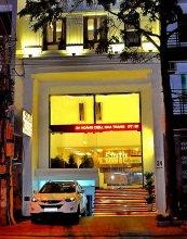 AHA Stelle Hotel Nha Trang
