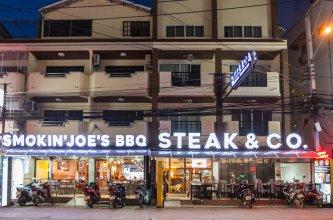 Steak & Co. Boutique Hotel