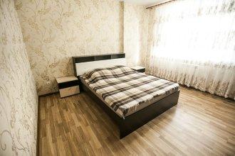 Apartment on Agapkina 23