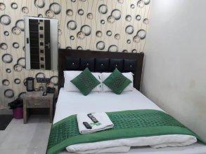 Hotel Marwari