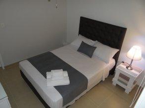 Casa Hotel Vida