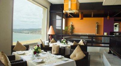 Atlas Hospitality Tanger