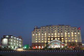 New Aye Yar Hotel, Nay Pyi Taw
